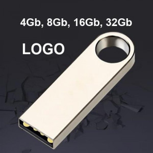 USB Flash LOGO  4G 6G 16G 32G